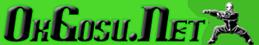 OkGosu.Net Logo